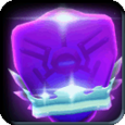 Royal Jelly Shield
