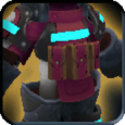 Sacred Falcon Pathfinder Armor