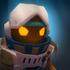 Spiral Knights Forum Avatar (43)