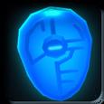 Brute Jelly Shield