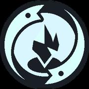 Icon rarity