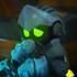 Spiral Knights Forum Avatar (15)