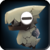 Drakon Gun Pup t1