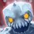 Spiral Knights Forum Avatar (113)