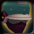 Woven Firefly Pathfinder Helm