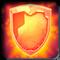 Flamebarrier