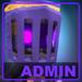 Sk admin3
