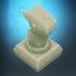 Spiral Knights Forum Avatar (28)
