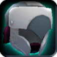 Woven Firefly Sentinel Helm