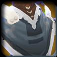 Deadshot Mantle