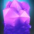 Spiral Knights Forum Avatar (22)