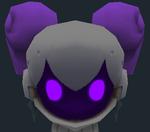 Color violet