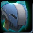 Padded Hunting Cap