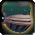 Plated Grizzly Pathfinder Helm
