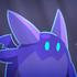 Spiral Knights Forum Avatar (9)