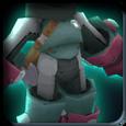 Circuit Breaker Armor
