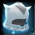 Icebreaker Helm
