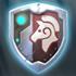 Spiral Knights Forum Avatar (27)