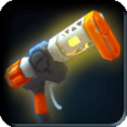 Super Stun Gun