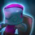 Spiral Knights Forum Avatar (1)