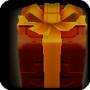 Dark Harvest Prize Box
