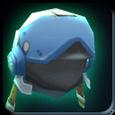 Padded Demo Helm