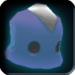 Spiral Pith Helm Cool