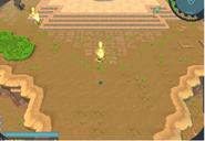 Third Preview Event screenshot 8