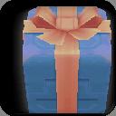 Solstice Prize Box