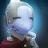 Spiral Knights Forum Avatar (39)