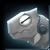 Drakon Grey t1