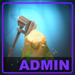 Sk admin-equinox