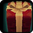 Autumn Prize Box