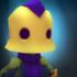 Spiral Knights Forum Avatar (63)