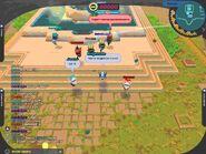 Third Preview Event screenshot 6