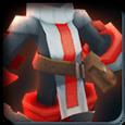 Ignition Armor