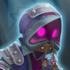 Spiral Knights Forum Avatar (47)