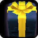Companion Prize Box