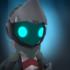 Spiral Knights Forum Avatar (36)