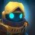 Spiral Knights Forum Avatar (42)
