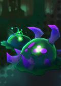 Toxigel3 poison