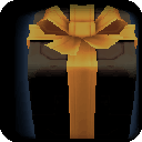 Guild Hall Prize Box