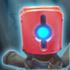 Spiral Knights Forum Avatar (100)