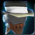Nameless Hat