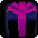 Obsidian Prize Box