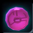 Jelly Shield