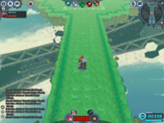 Grand Final Preview Event screenshot 2