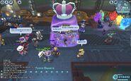 Grand Final Preview Event screenshot 3