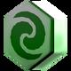 Icon Primal Spark