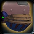 Sacred Snakebite Guerrilla Helm